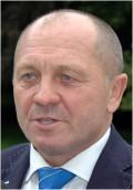 Jordbruksminister Marek Sawicki är i blåsväder. Bild: wikipedia.