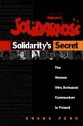 SolidaritetKvinnor