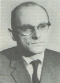 Förra biträdande premiärministern Stanisław Kocio_ek är frikänd.