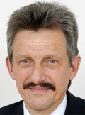 PiS-politikern Stanisław Piotrowicz sviingade partipiskan. Foto: wikipedia.