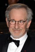 Filmregissören Steven Spielberg. Foto: Georges Biard, wikipedia.
