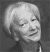 Szymborska100