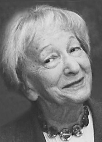 Den polska poeten och Nobelpristagaren Wislawa Szymborskas sista dikter har kommit ut i Polen.
