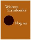 SzymborskaNogNu