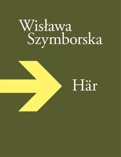 Szymborska_Här200