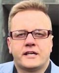 Paweł Tajano vill också ha enmansvalkretsar.