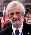 Ryszard Terlecki, gruppledare för PiS och vice talman i parlamentet. Foto: Jarosław Roland Kruk, wikipedia.