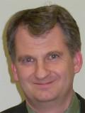 Timothy Snyder, amerikansk historiker och expert på Centraleuropas historia.  Foto: wikipedia.