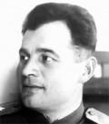 Nerplockad general –Ivan Tjernjakovskij. Foto: wikipedia.