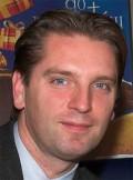 Tomasz Lis. Foto: Przemek Jahr, wikipedia.