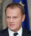 Europeiska rådets nye ordförande, Donald Tusk. Foto: Wikipedia.