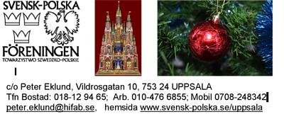 Uppsala131130