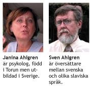 VINJETTSVEN&JANKA.indd