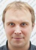 Analytikern Vit Dostal kritiserar EUs granskning av Polen. Foto: AMO