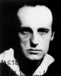 Avant-garistmålaren Wladyslaw Strzeminski blir ämnet för Andrzej Wajdas nya film. BIld: Wikipedia.