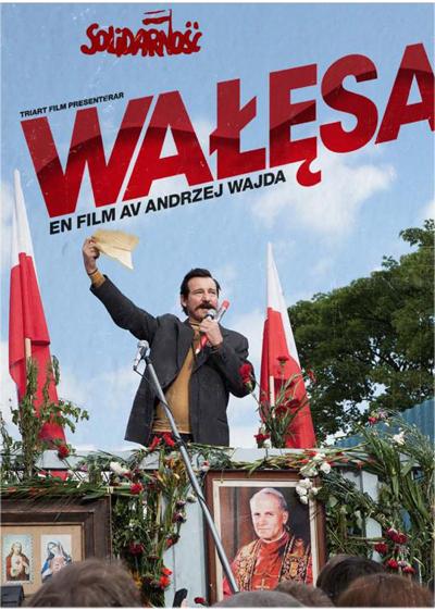 Filmfestival venedig 2003 politisk film vackte kanslor