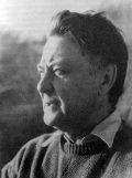 Författaren Włodzimierz Odojewski. Foto: wikipedia.