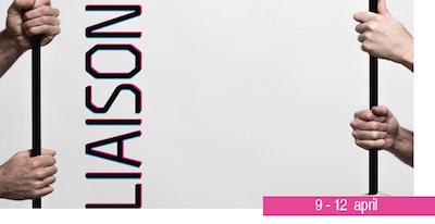 liaison_hp