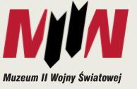 muzeum1939