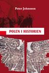 Polen i historien