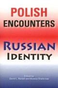 polish-encounters-russian-identity