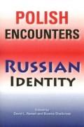 polish-encounters-russian-identity