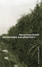 reportern170