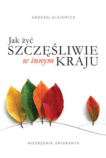 grattis på polska Search Results grattis på polska